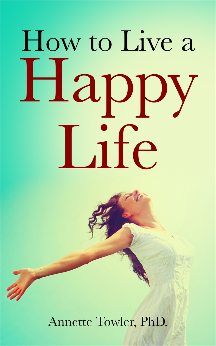 Annettetowler_happylife
